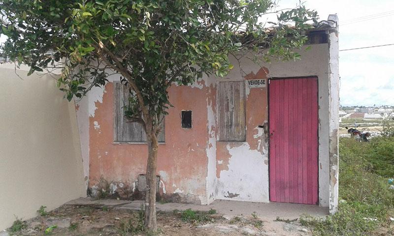 motocicletas roubadas residência periferia Itabaiana Sergipe