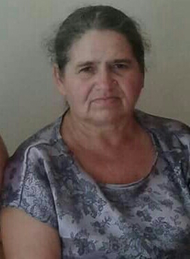 Assassinato mulher Carira Sergipe