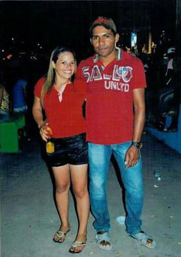 homicídio enforcamento Frei Paulo Sergipe