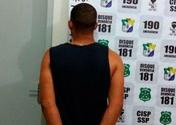 Pedreiro é condenado por abusar sexualmente de duas crianças na cidade de Frei Paulo