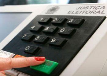 Pesquisa de intenção de votos realizada em município da Grande Aracaju aponta liderança da oposição