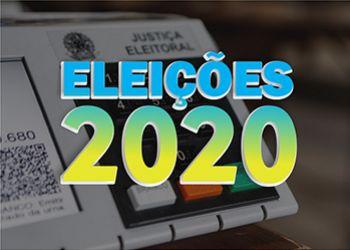 Governo de Sergipe publica protocolo sanit�rio para as conven��es eleitorais