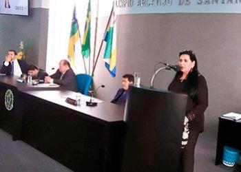 MP se manifesta favorável à anulação da eleição para a mesa diretora da Câmara de Itabaiana