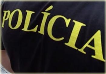 Jovem é preso em flagrante pela Polícia Militar por tentativa de roubo em São Domingos