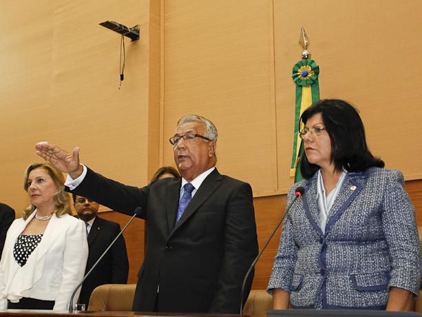 Governador Sergipe