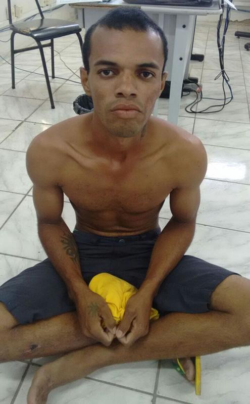 violência doméstica Itabaiana Sergipe