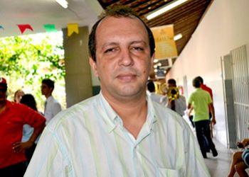 Filiados elegem novo presidente do diret�rio municipal do PT de Itabaiana
