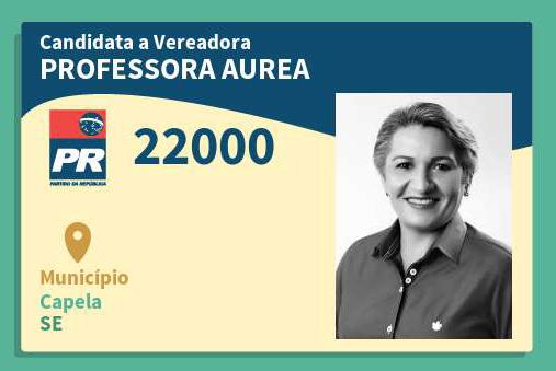 professora Capela Sergipe morta acidente BR-101 Maruim
