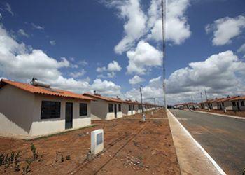 Prefeitura de Itabaiana irá iniciar cadastramento para a aquisição da casa própria