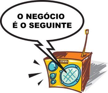 FORA DO AR: Dire��o da FM Princesa suspende programa jornal�stico