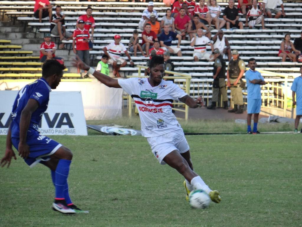Campeonato Brasileiro Série C 2016