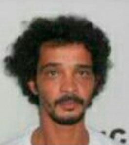 fugitivo HUSE Aracaju Sergipe