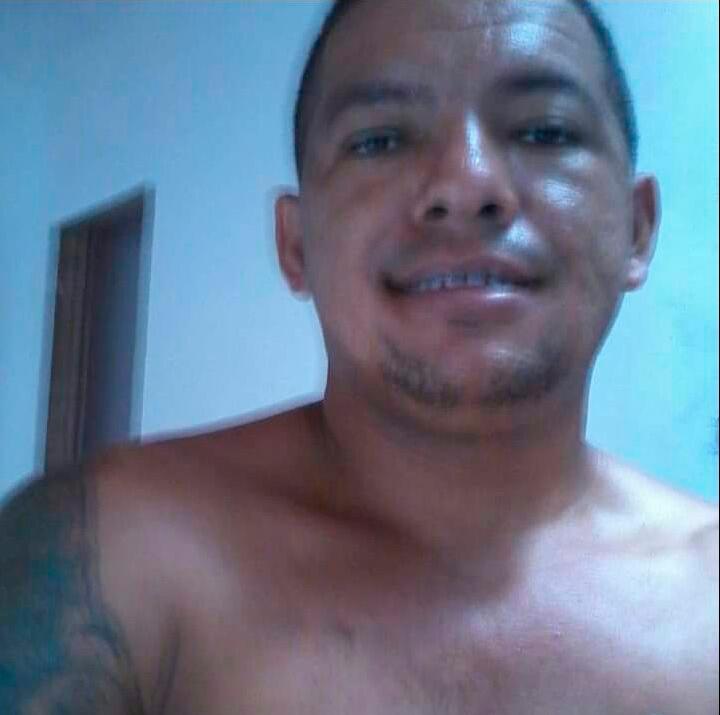 homicídio tiros Ribeirópolis
