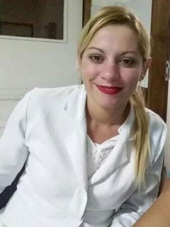 Suicídio remédio controlado enfermeira