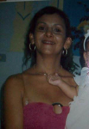 www.gilsondeoliveira.com.br