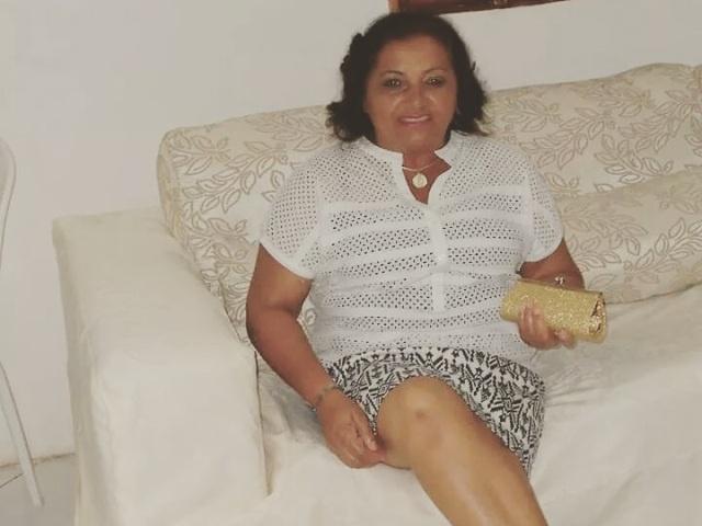 mulher desaparecida Itabaiana Sergipe