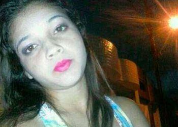 Adolescente atingida por tiro na cabe�a em Ribeir�polis n�o resiste � gravidade da les�o