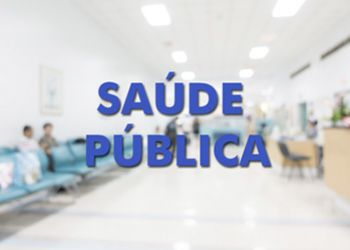 MPF recomenda transparência de dados sobre insumos da saúde em 18 municípios sergipanos
