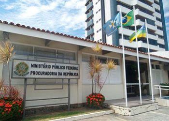 Justiça bloqueia mais de R$ 1 milhão em bens de ex-prefeito de Capela