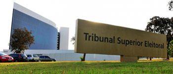 TSE nega registro de candidatura a deputado estadual de Sergipe