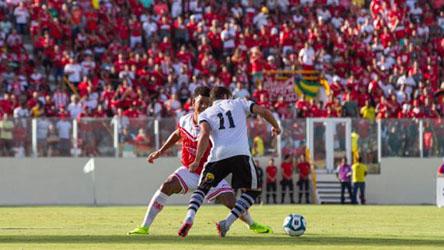Copa do Nordeste 2017