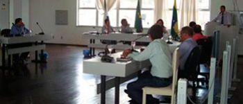C�mara de Vereadores de Ribeir�polis aprova Projeto de Lei que reajuste os sal�rios do Legislativo e Executivo
