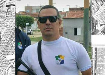 Sargento da PM de Sergipe mata colega de farda após um desentendimento