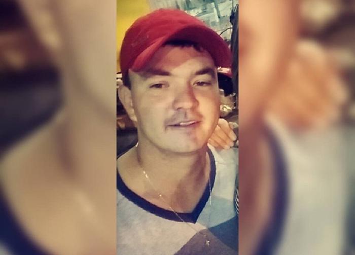 homicídio bar povoado Itabaiana Sergipe