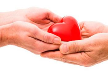 Estado de Sergipe volta a realizar transplante de coração depois de 11 anos