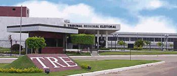 Di�rio Oficial publica decis�o que cassa mandato de deputado estadual