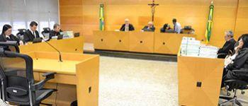 TCE divulga índices de transparência dos municípios de Sergipe
