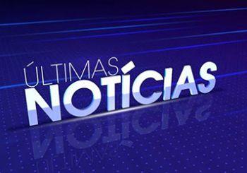 Governo prorroga as medidas de enfrentamento ao novo coronavírus no Estado de Sergipe