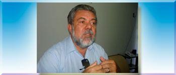 Ex-prefeito de Itabi � encontro morto em escrit�rio na capital sergipana