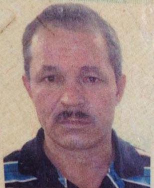 assassinato povoado Mangabeira Itabaiana Sergipe