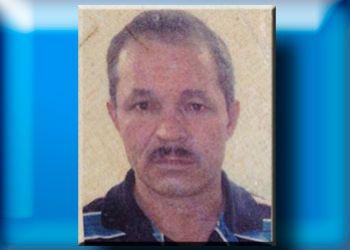 Agricultor � morto a golpes de faca na zona rural de Itabaiana