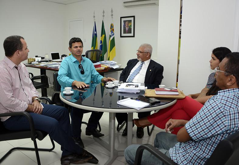 Valmir de Francisquinho Itabaiana Sergipe