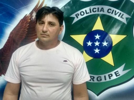 Corolla roubado Aracaju Sergipe Receptação Itabaiana Sergipe