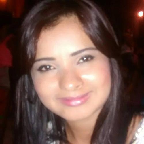 acidente Professora Itabaiana Sergipe