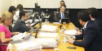 TRE/SE: Novas testemunhas s�o convocadas a depor no caso das subven��es da Alese