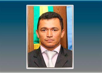 Justi�a Eleitoral cassa mandato de vereador condenado por Porte Ilegal de arma de fogo