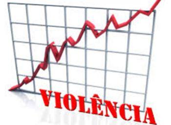 Morre segunda v�tima de a��o criminosa em Ribeir�polis