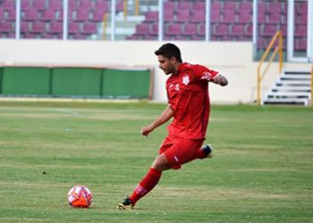 Club Sportivo Sergipe anuncia retorno de base do elenco e novas contrata��es