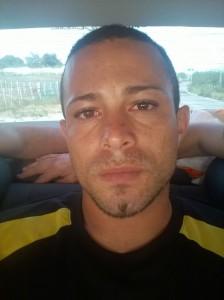 Homicida Rio de Janeiro preso Sergipe