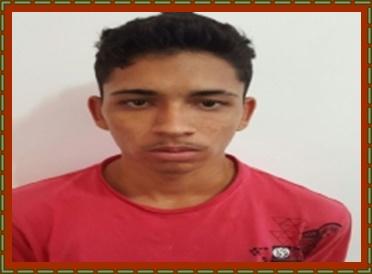crime passional Aracaju Sergipe