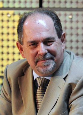 Zé Eduardo Senador Sergipe PT