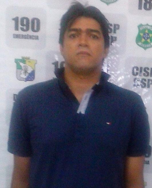 assalto fazendas Frei Paulo Sergipe