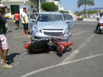 acidente_agile_shineray_1