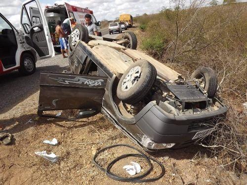 acidente_carira_br-235_g2