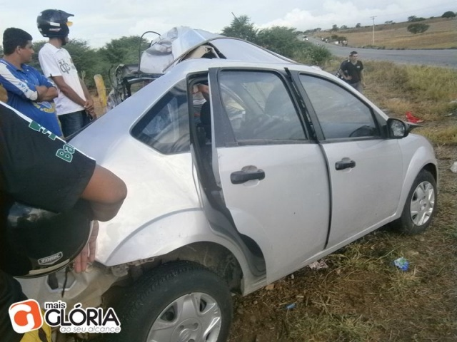 acidente_fiesta_caminhao_gloria_640