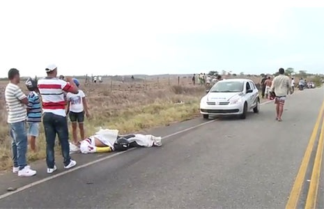acidente_moto_saveiro_gloria_p
